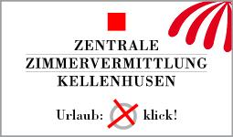 2013_internetlink_255x150px