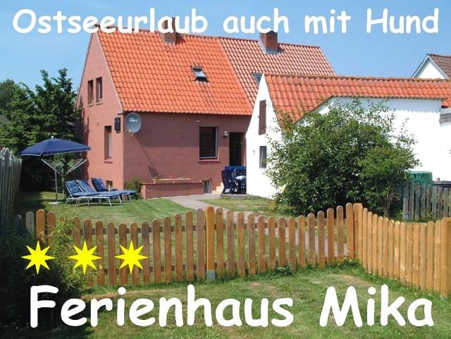 Banner-Haus-Mika-gr