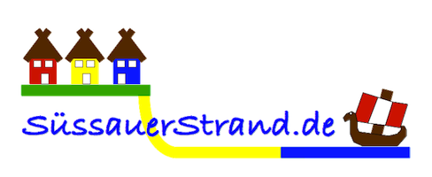 logo_suessauerstrand